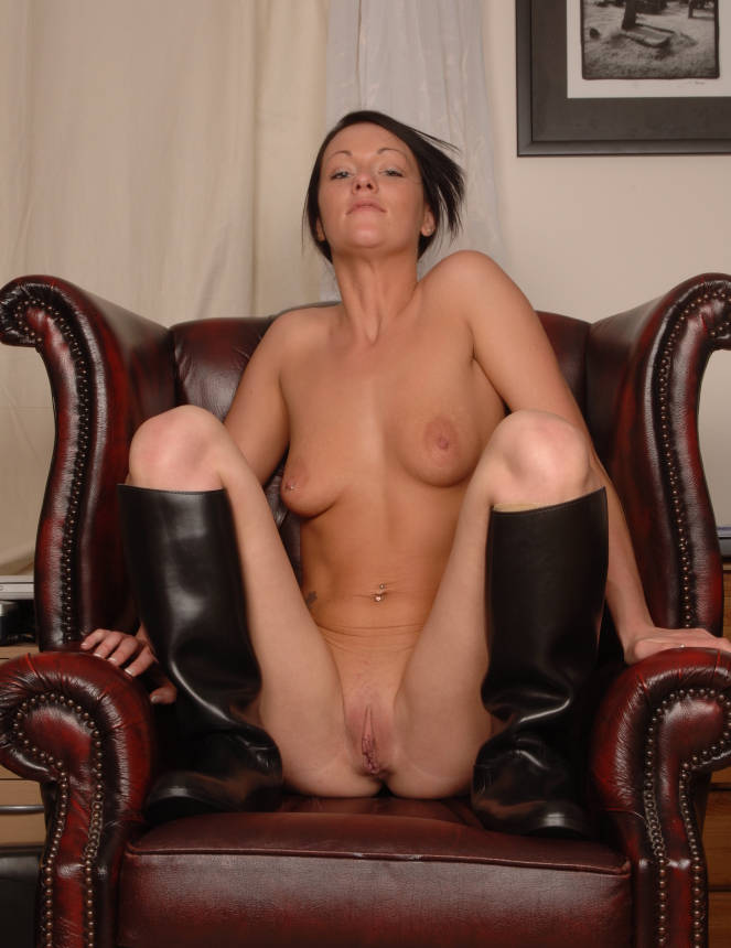 Sexy girl fuck boy two