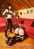 kinky gothic boot girls 10