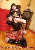 kinky gothic boot girls 11