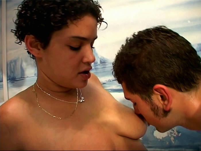 Teen cuming eskimo girls fuck