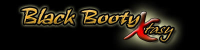 Black booty banner and link to preview