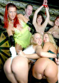 swinging people sex party flash video and pics