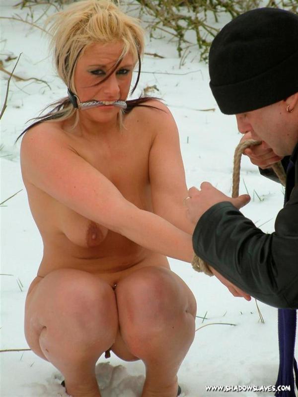 Drunk fuck wife free